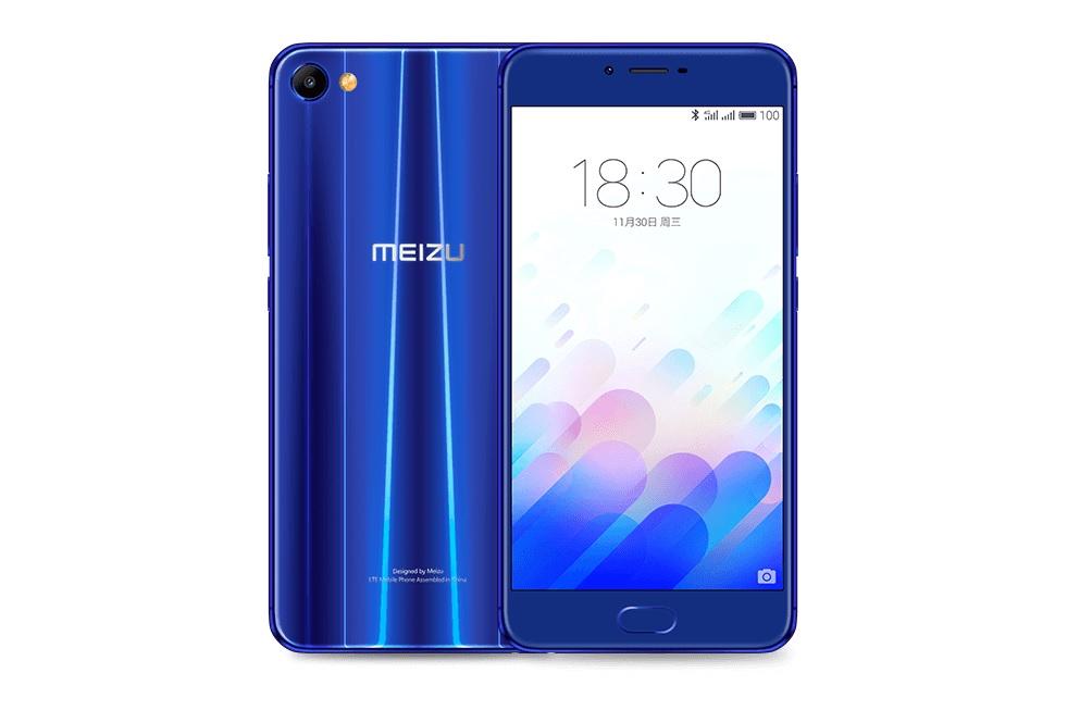 meizu-m3x-official-3
