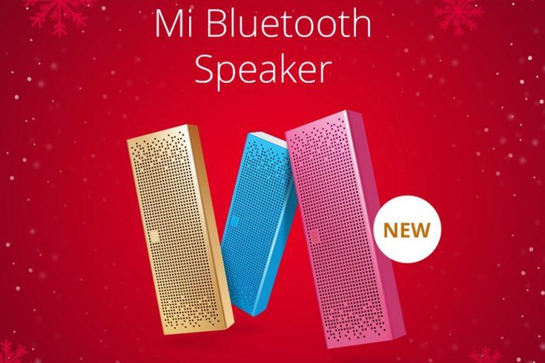 mi-bluetooth-speaker-1