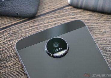 Motorola Moto 360 review - Engadget