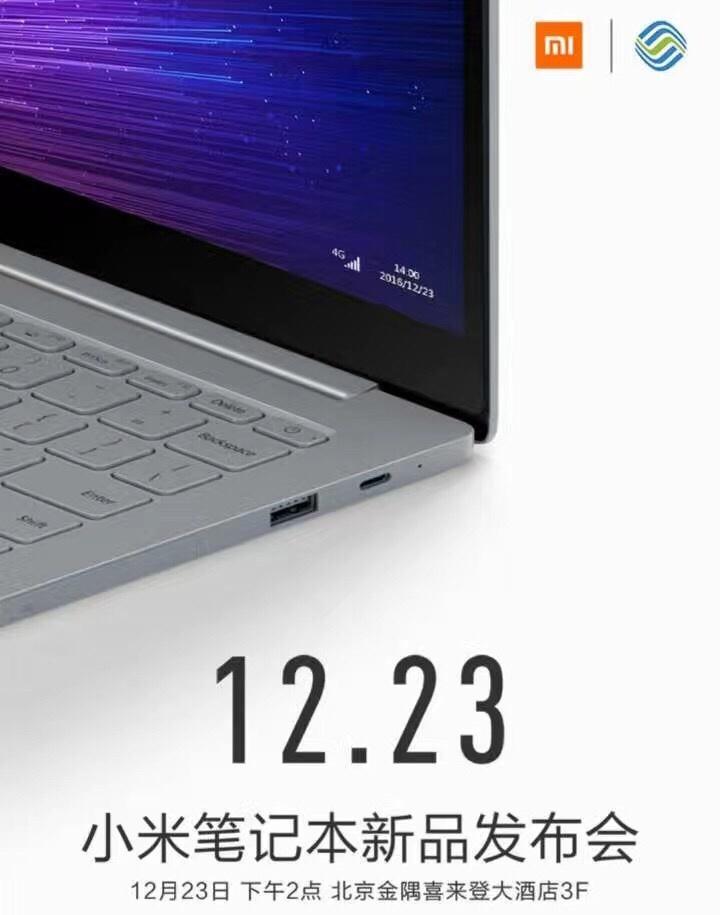 new-mi-notebook-air-4g