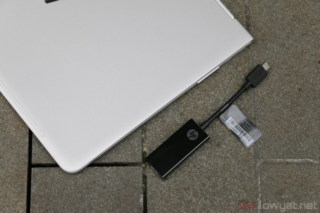 new-spectre-x360-review-11