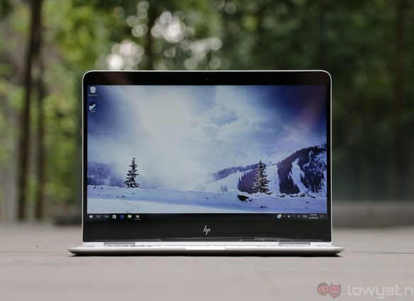 new-spectre-x360-review-13