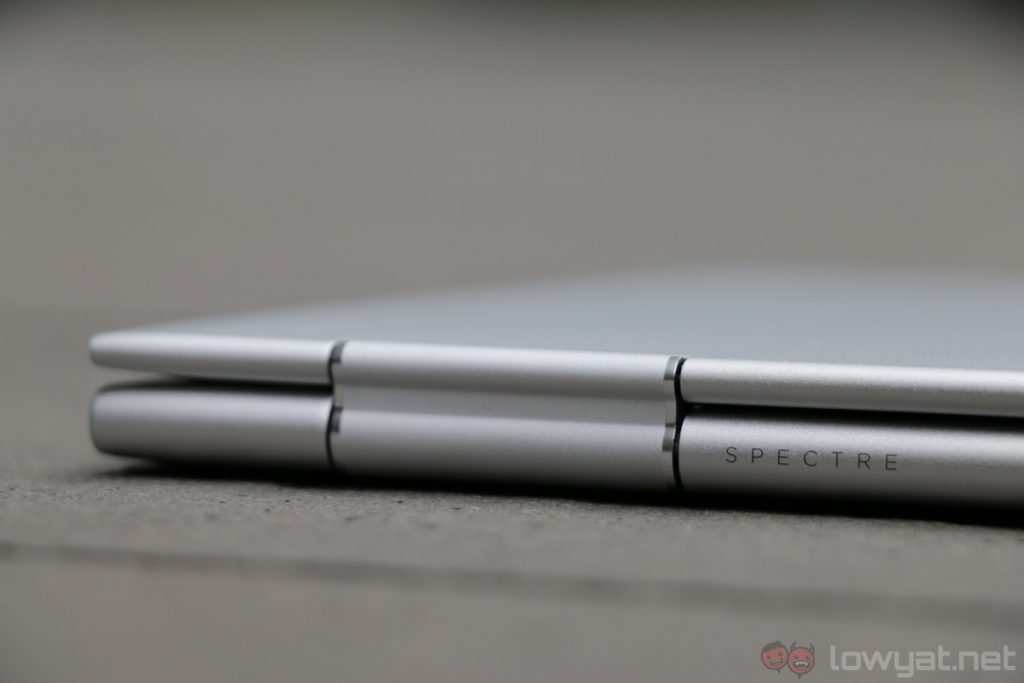 new-spectre-x360-review-2