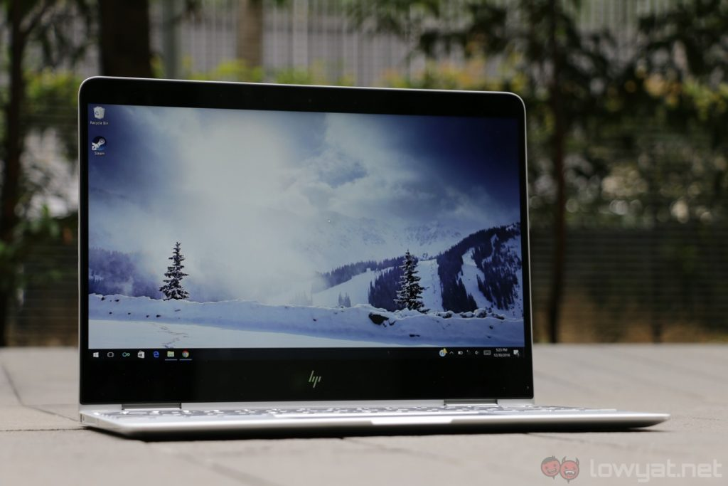 new-spectre-x360-review-23