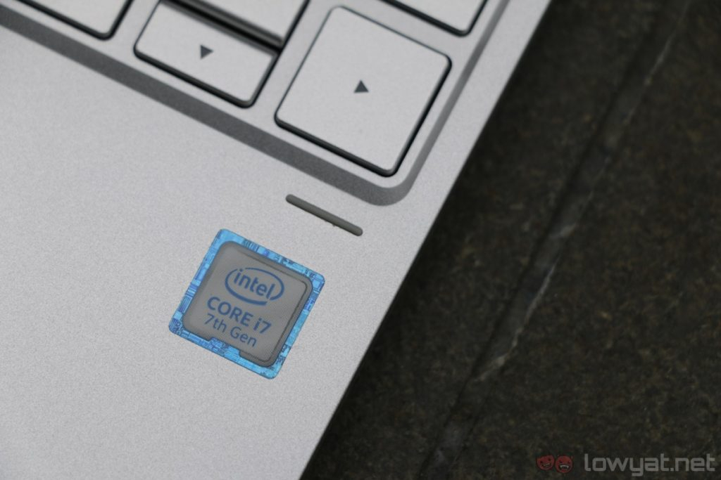 new-spectre-x360-review-24