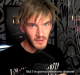 pewdiepie-delete-channel