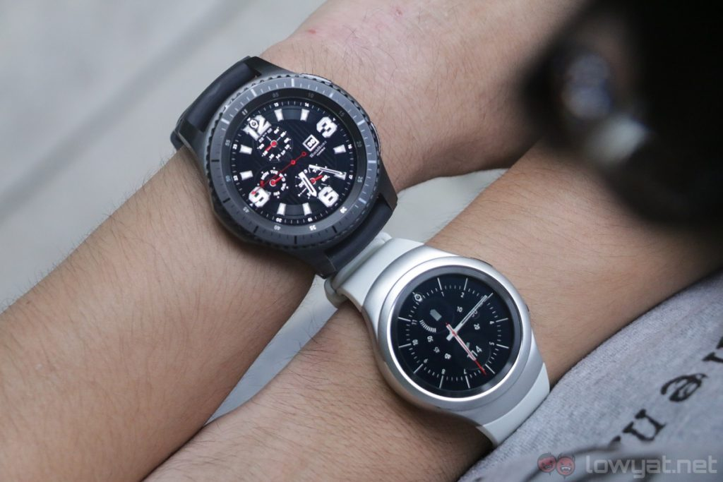 samsung-gear-s3-review-10