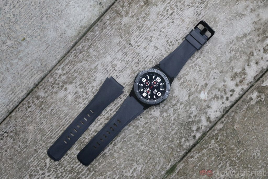 samsung-gear-s3-review-12