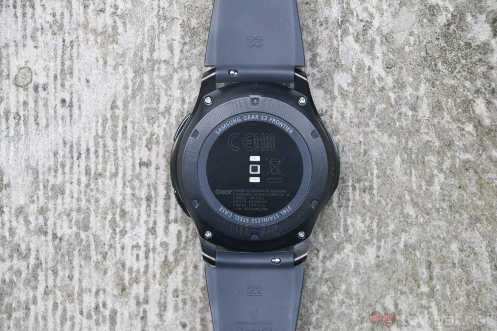 samsung-gear-s3-review-13
