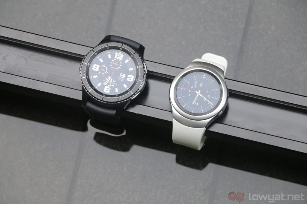 samsung-gear-s3-review-15