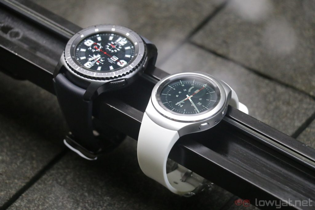 samsung-gear-s3-review-16
