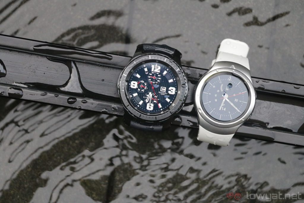 samsung-gear-s3-review-18