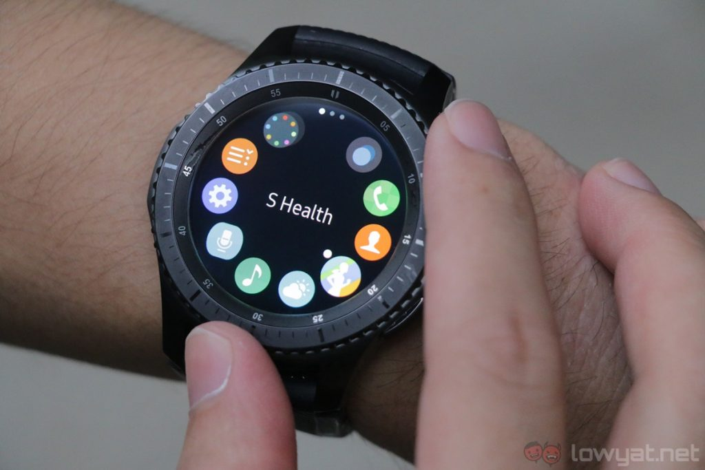 samsung-gear-s3-review-19