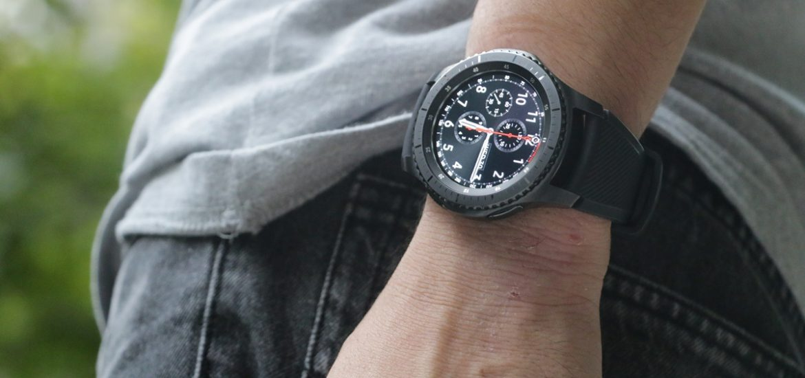 samsung-gear-s3-review-2