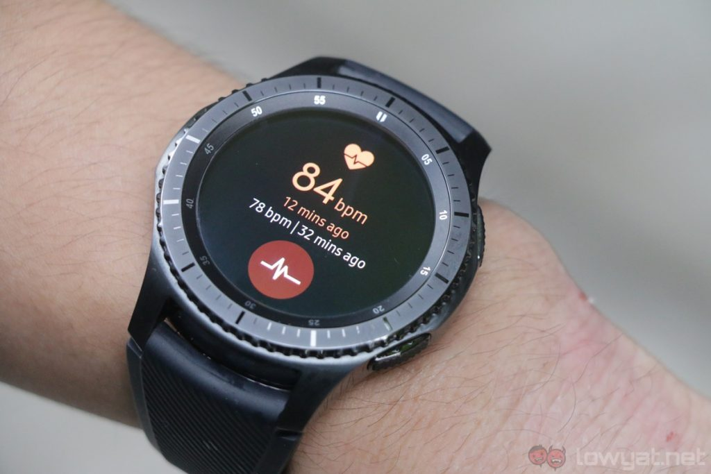 samsung-gear-s3-review-20