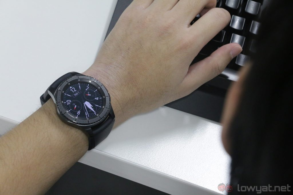 samsung-gear-s3-review-21