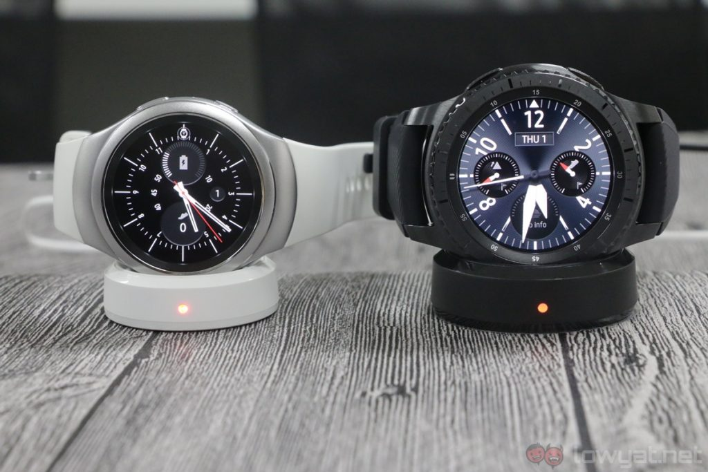 samsung-gear-s3-review-22
