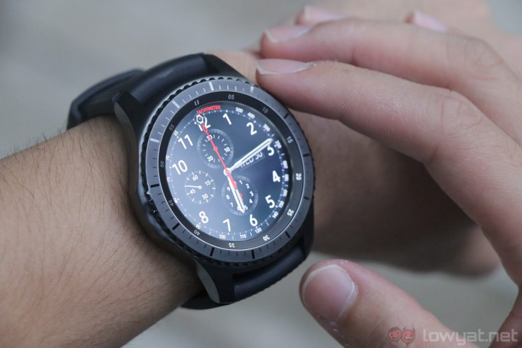samsung-gear-s3-review-23