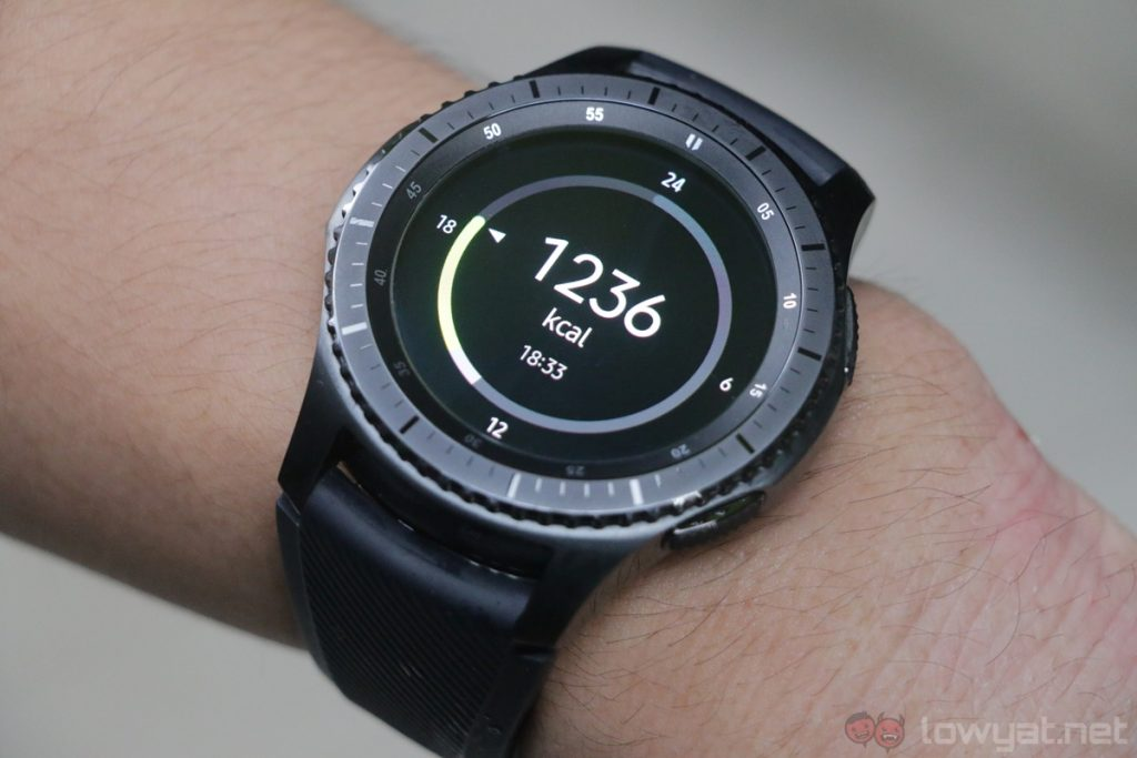 samsung-gear-s3-review-31