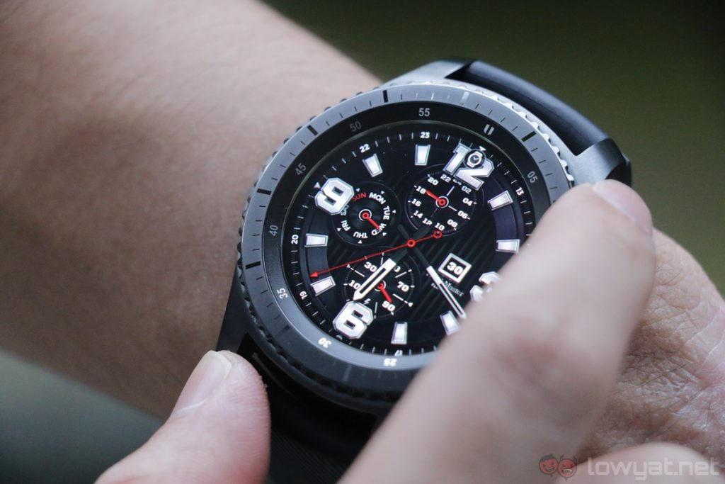 samsung-gear-s3-review-5