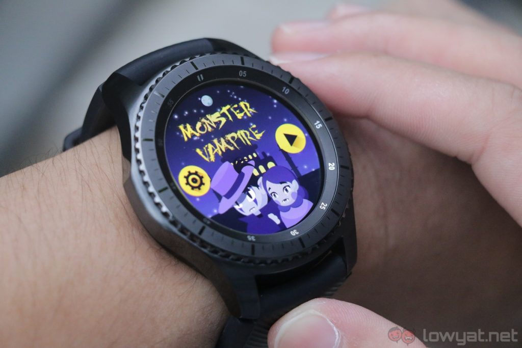 samsung-gear-s3-review-6
