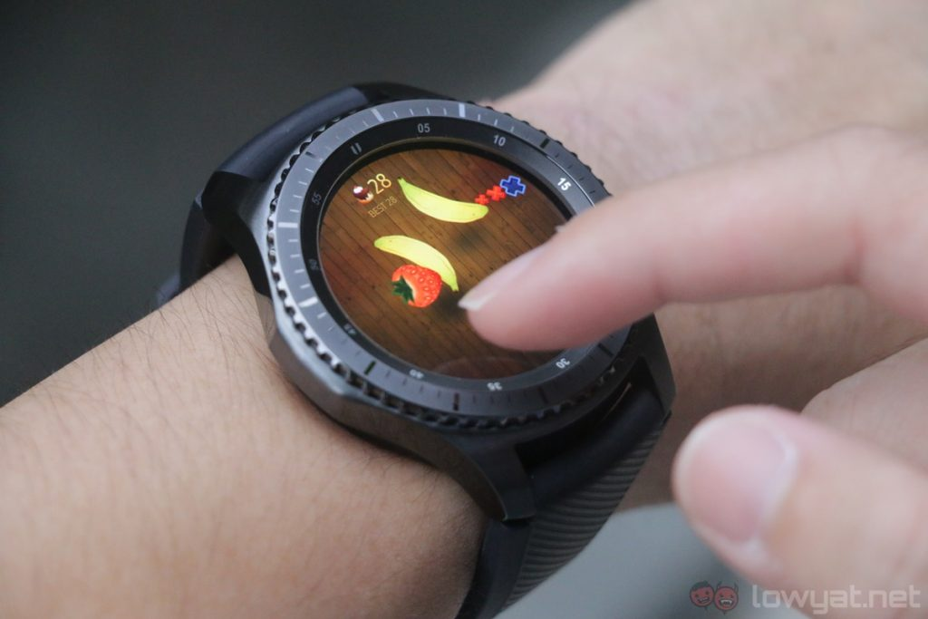 samsung-gear-s3-review-8
