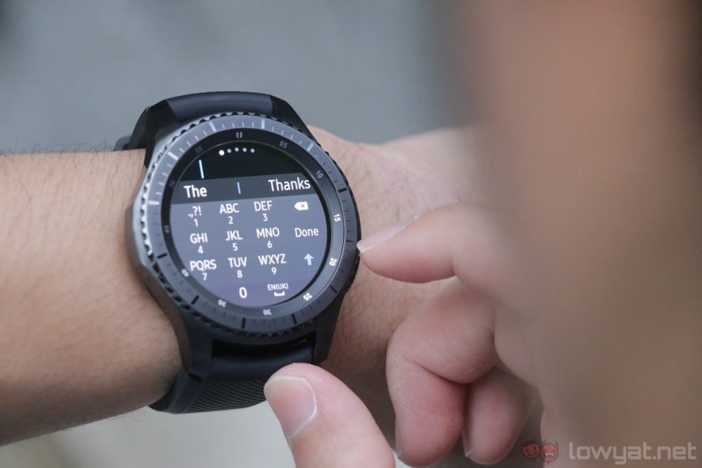 samsung-gear-s3-review-9