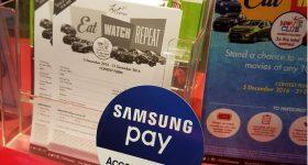 samsung-pay-tgv-malaysia