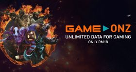 u-mobile-game-onz-header
