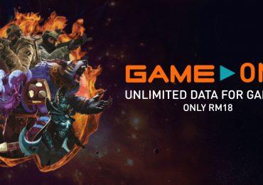u-mobile-game-onz-header