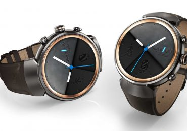 zenwatch-3-official-img-1