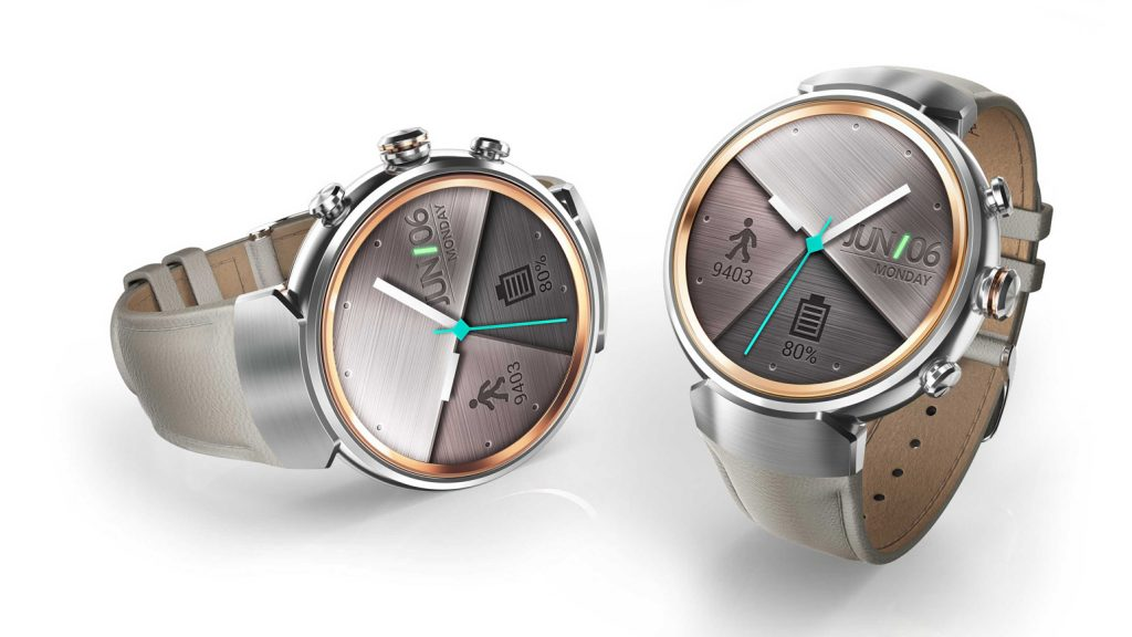 zenwatch-3-official-img-2