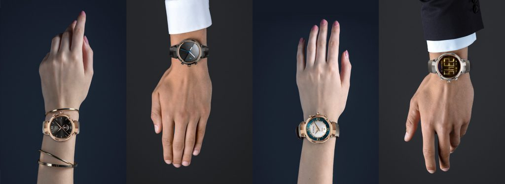 zenwatch-3-official-img-3