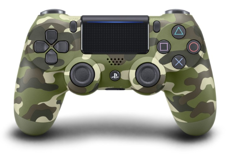 170110ds4greencamo01