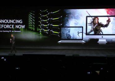 2017-01-05 11_03_43-NVIDIA - GeForce-Now