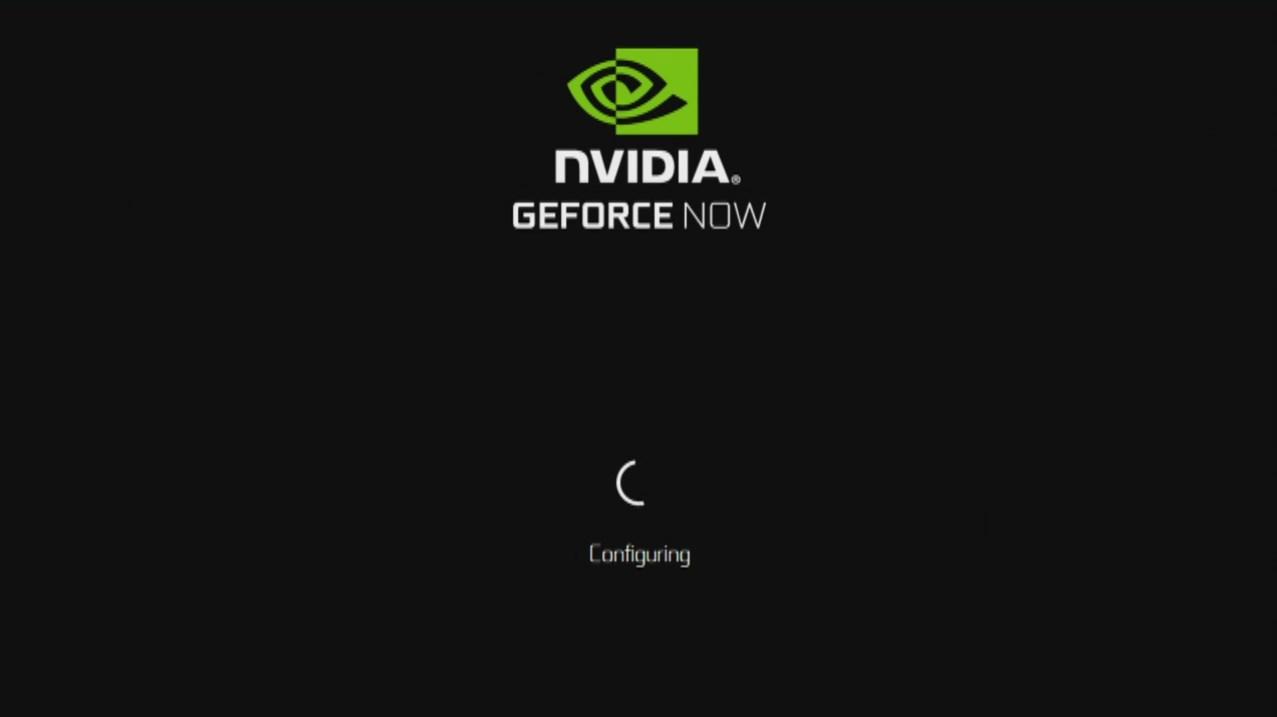 2017-01-05 11_05_22-NVIDIA - GeForce-Now