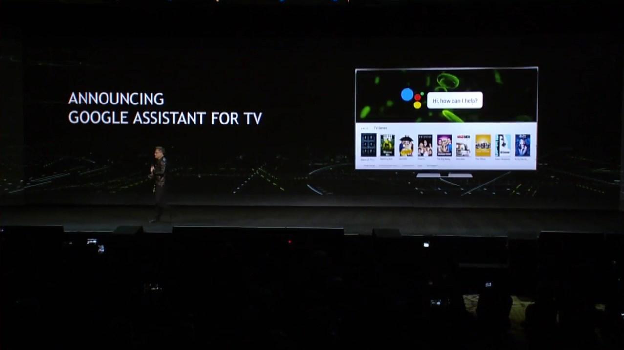 2017-01-05 11_12_25-Nvidia-Google-Assistant