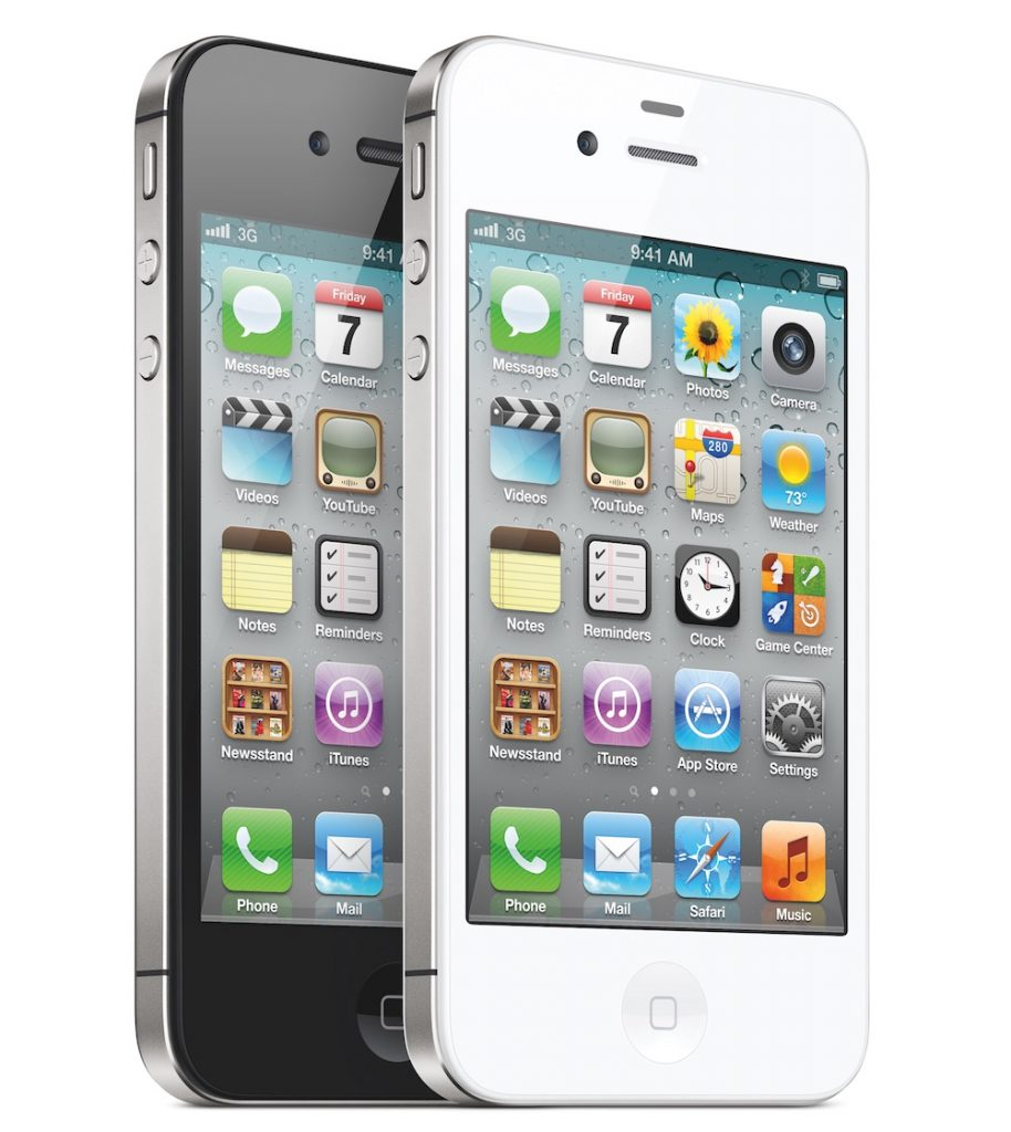 Apple celebrates th anniversary for the iphone promises best is yet to come lowyat
