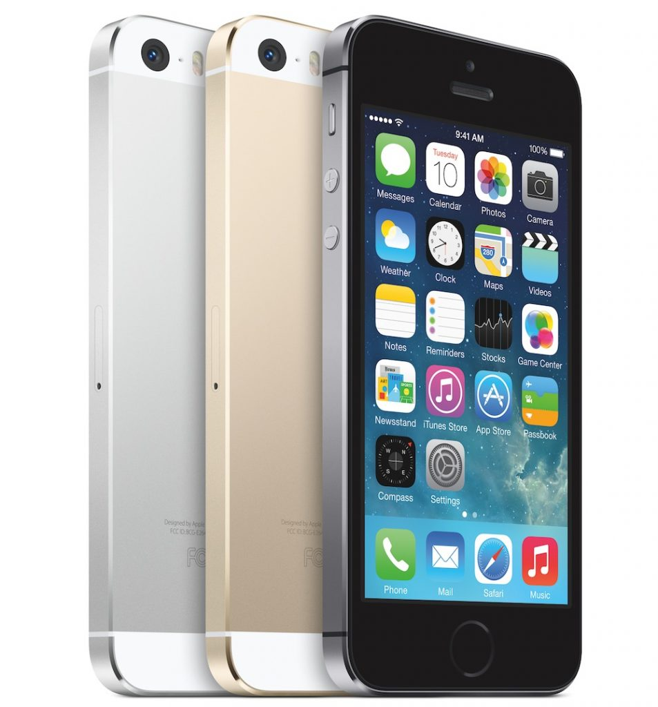 what year did the iphone 5 come out apple celebrates 10th anniversary for the iphone promises 21239