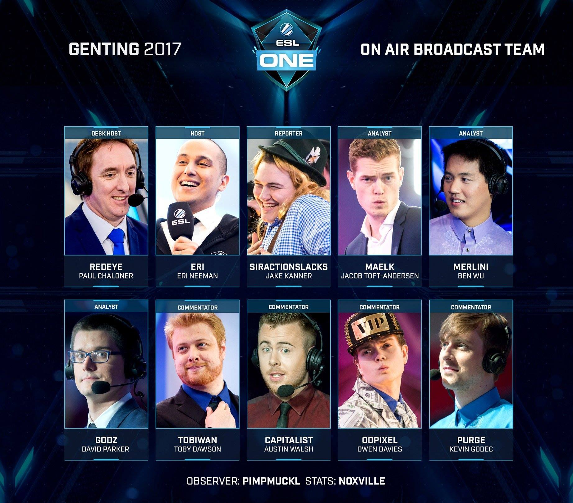 ESL-One-Genting-CAsters