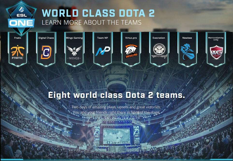 ESL-One-Genting-Dota-2-Teams