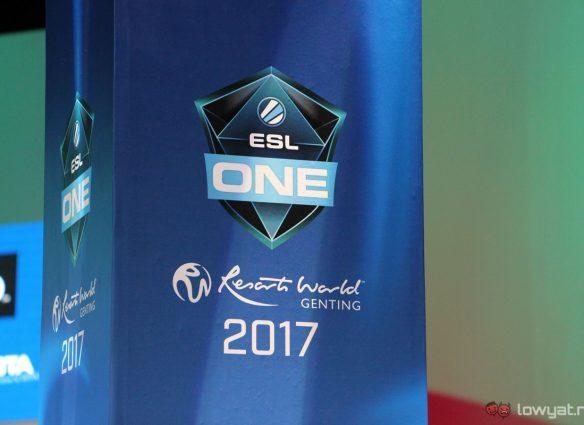 ESL-One-Genting-Dota-2-Tournament-054