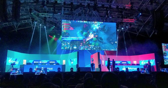 ESL-One-Genting-Dota-2-Tournament-075