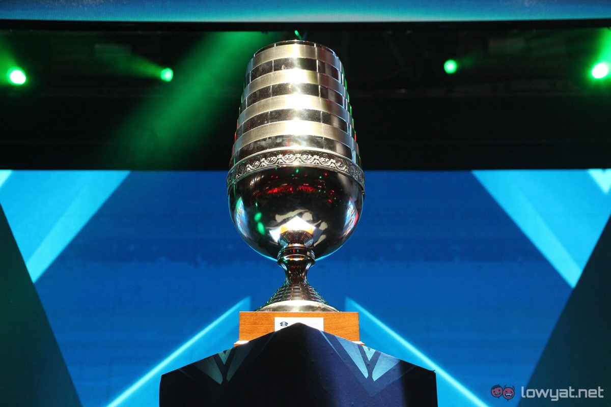 ESL-One-Genting-Dota-2-Tournament-114