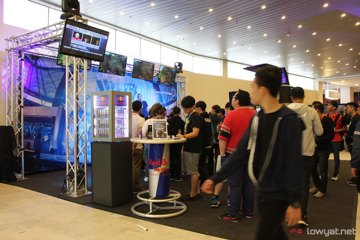 ESL-One-Genting-Dota-2-Tournament-137