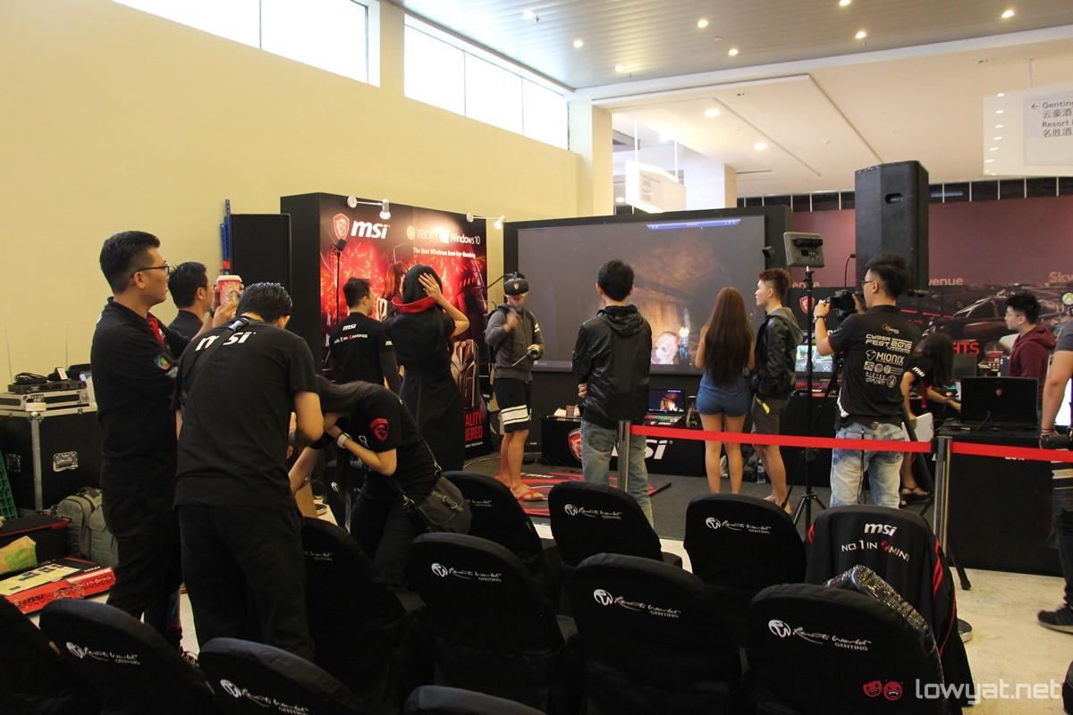 ESL-One-Genting-Dota-2-Tournament-138