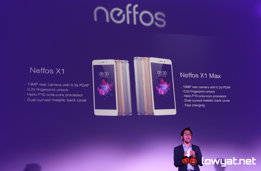 LYN-Neffos-X1-X1Plus-MY-05