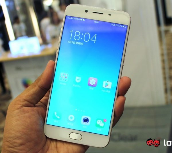 LYN-OPPO-R9s-Hands-On-18