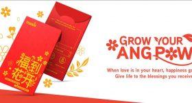 Maxis Plantable Ang Pows