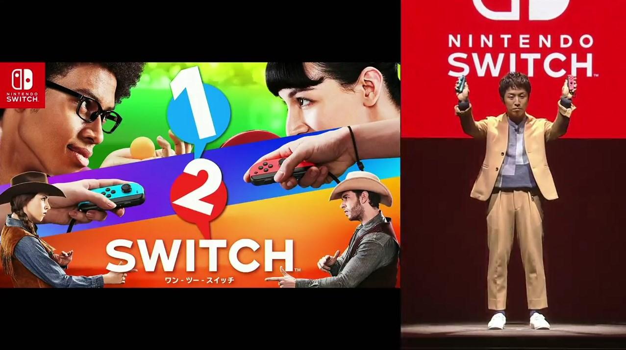 Nintendo-Switch-Presentation-2 (30)